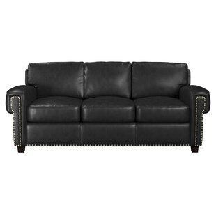 Leggett And Platt Sofa Leather Wayfair