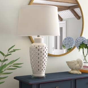Aliza 27 Table Lamp
