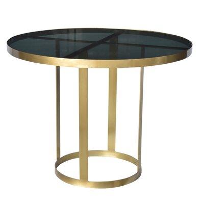 Mercer41 Nala Dining Table