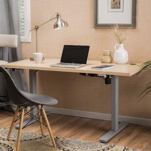 Latitude Run Kursk Desk