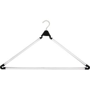 The Travel Hanger ByBoottique, Inc.