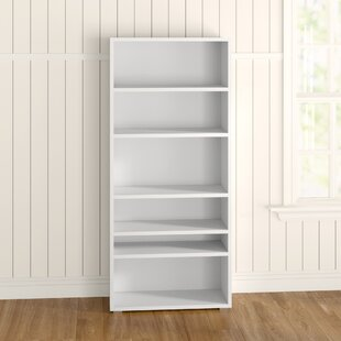 Review Accord Bookcase