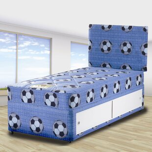 Football Bed Wayfair Co Uk