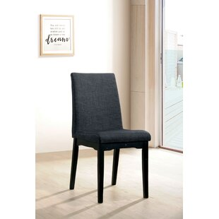 https://secure.img1-fg.wfcdn.com/im/77245199/resize-h310-w310%5Ecompr-r85/5896/58969975/bedelia-upholstered-dining-chair-set-of-2.jpg