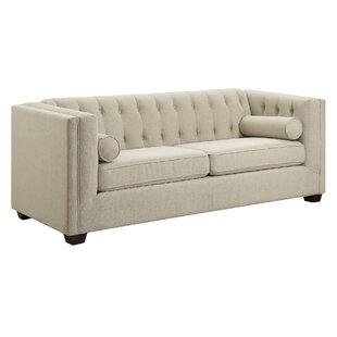 Ramses Configurable Living Room Set