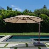 Southwell 11 Cantilever Umbrella