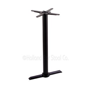 Pub Table Base Holland Bar Stool