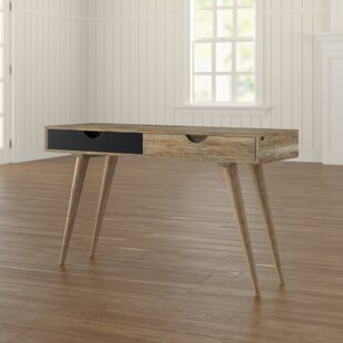 Needham Console Table By Fjørde & Co