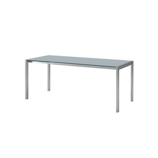 Opla Extendable Dining Table Midj
