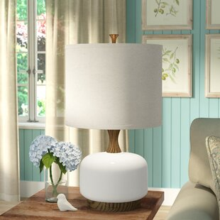 Wilder 30 Table Lamp