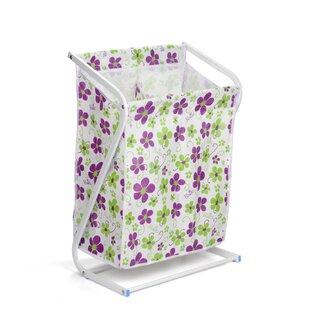Bonita Bonita Z-Forma Dual Laundry Sorter