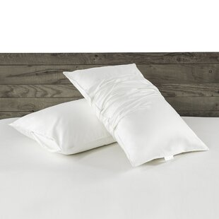 Cool Pillow Protector (Set of 6)