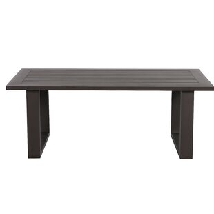 Foundry Select Bakerstown Coffee Table