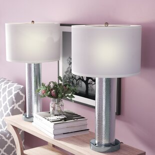 Flensburg 30 Table Lamp (Set of 2)