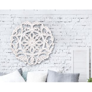 Find Your Perfect Wall Decor You Ll Love In 2019