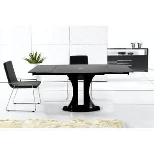 Morefield Split Extendable Dining Table Find