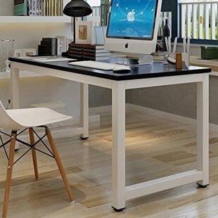 Ebern Designs Capson Desk