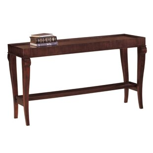 Waymon Console Table