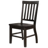 https://secure.img1-fg.wfcdn.com/im/77270096/resize-h160-w160%5Ecompr-r85/4992/49929835/alcocer-upholstered-dining-chair.jpg