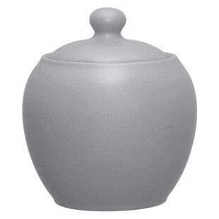 Colorwave 13 oz Sugar Bowl with Lid