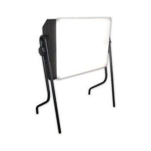 Box Elite 13 Desk Lamp