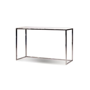 Dahmen Console Table