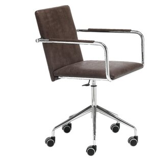 Top Vivo Ergonomic Office Chair By Midj