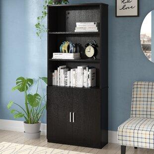 Zipcode Design Seraphina Standard Bookcase