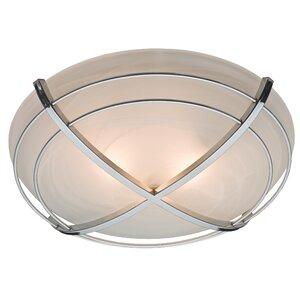 90 CFM Halcyon Bathroom Exhaust Fan with Light
