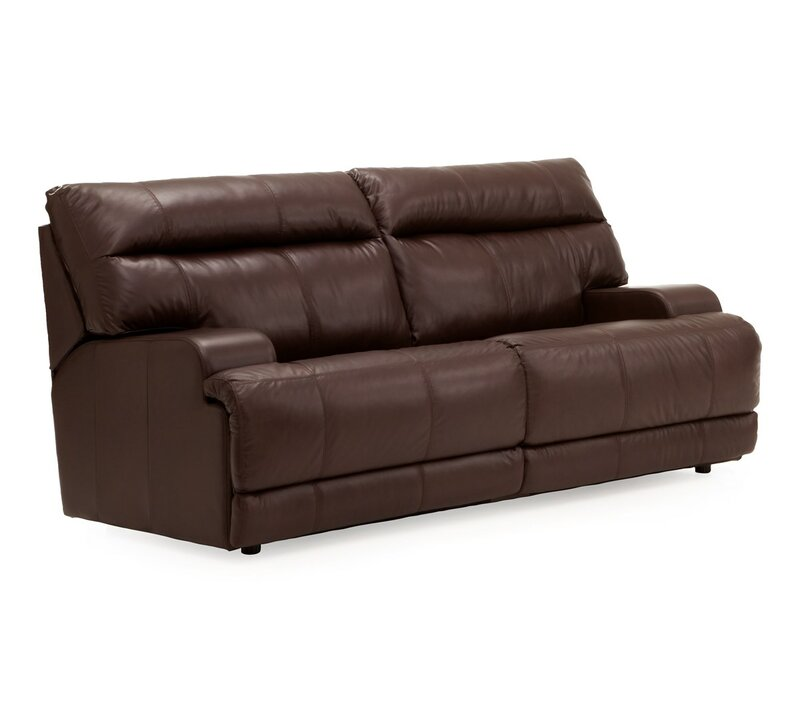 Lincoln Reclining Sofa Bed