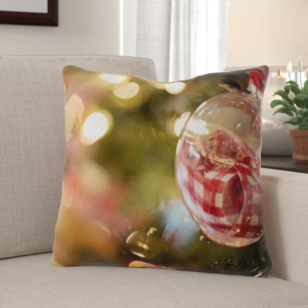 Denny Pillow Wayfair