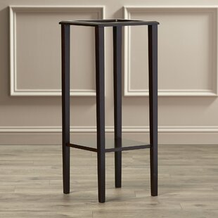 Affordable Joanie Multi-Tiered Plant Stand By Charlton Home