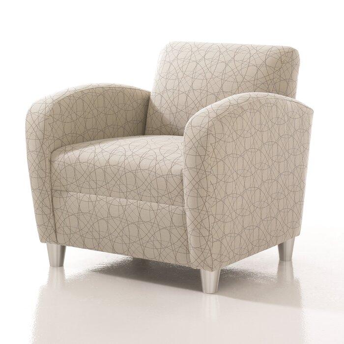 Beautiful Crosby Lounge Chair