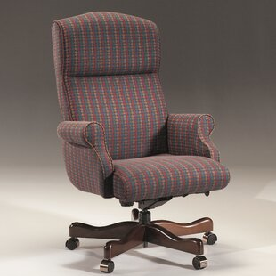 Executive Chair by Triune Business Furniture Today Only Sale