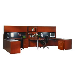 Office Workstations U0026 Cubicles
