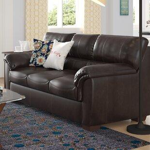 Simmons Upholstery Bourne Sleeper Sofa By Red Barrel Studio