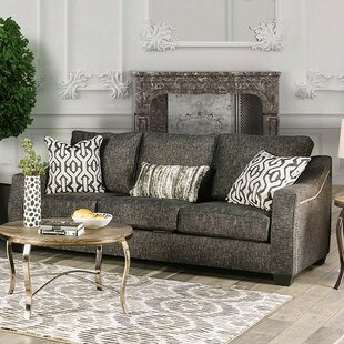 Lahr Sofa by Latitude Run 2019 Coupon