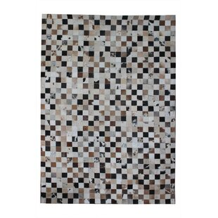 Oak Steppe Area Rug ByPatch Magic