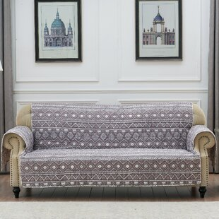 Boalt Sofa Slipcover