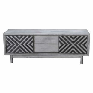Chase TV Stand for TVs up to 58