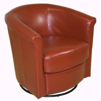 Sensational Piedmont Furniture Ella Barrel Chair Reviews Wayfair Forskolin Free Trial Chair Design Images Forskolin Free Trialorg