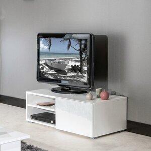 TV-Schrank von Castleton Home