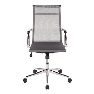 Iona Mesh Conference Chair