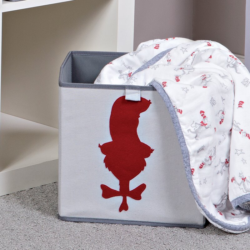 Non-Slip Bath Hotel Mats Christmas,Poinsettia Reindeer,W16 xL24 Bathroom Rugs
