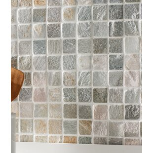 Mosaic Tile You\'ll Love | Wayfair