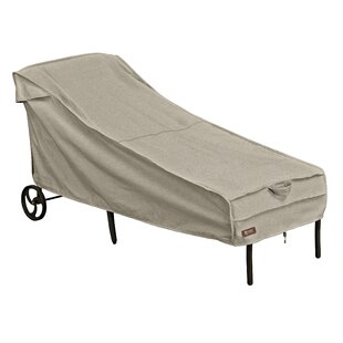 Classic Accessories Montlake Chair Lounge..