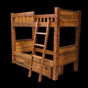 Online Reviews Vickers Bed by Harriet Bee Reviews (2019) & Buyer's Guide