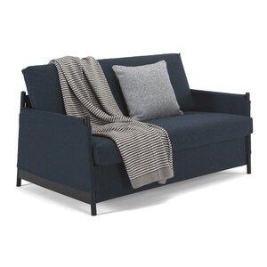 2-Sitzer Schlafsofa Neat Air von Innovation