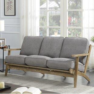 Dawson Sofa by Foundry Select