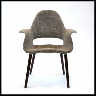Dunwoody Dining Chair by Ivy Bronx